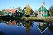 http://www.traveladvisortips.com/top-10-interesting-facts-about-zaanse-schans-windmills/ - Top 10 Interesting Facts about Zaanse Schans Windmills