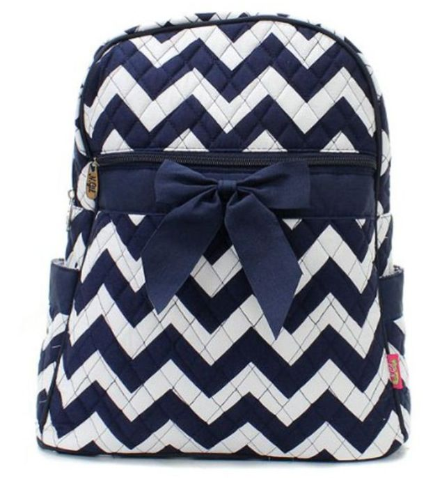 17 Best images about Cute backpacks for college ♥ on Pinterest ...