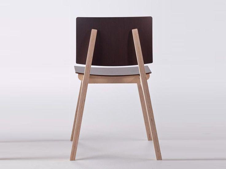 77 besten Stein 12 Stühle Bilder auf Pinterest Barhocker - designer mobel materialmix