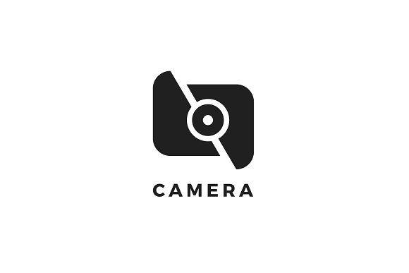23 best 20+ Photography Logo Templates images on Pinterest | Logo ...