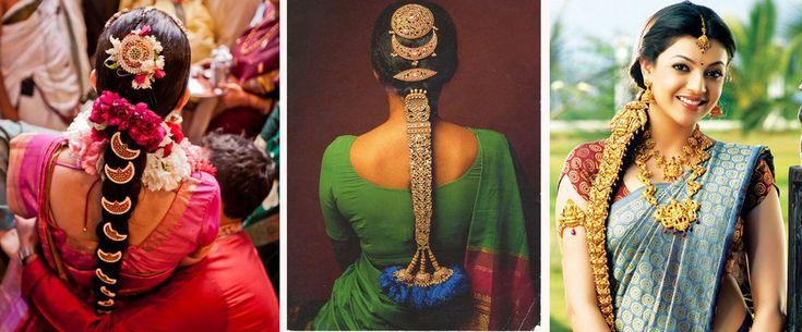 Загадочная и прекрасная Индия: женские украшения - Ярмарка Мастеров - ручная работа, handmade