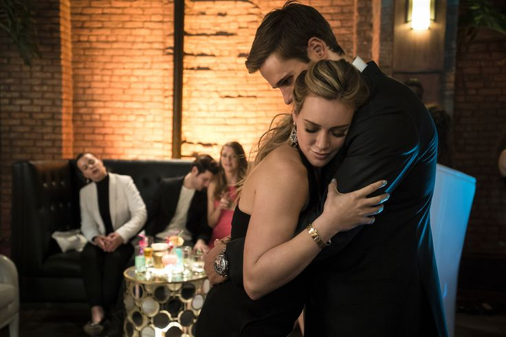 """""""Thad, I don't say this enough, but you are the best boyfriend."""" -Kelsey 