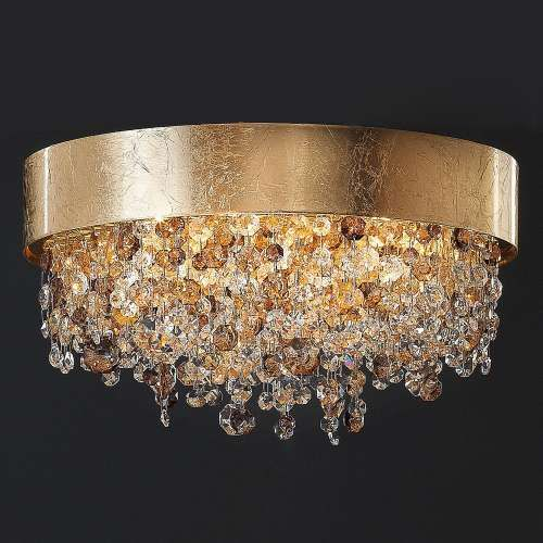 7 best House images on Pinterest Ceilings, Ceiling lamps and Lamp