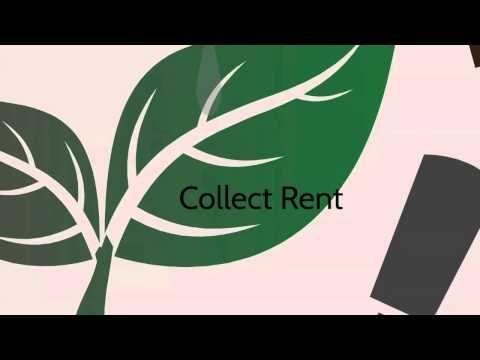 Mainlander Property Management Portland Or
