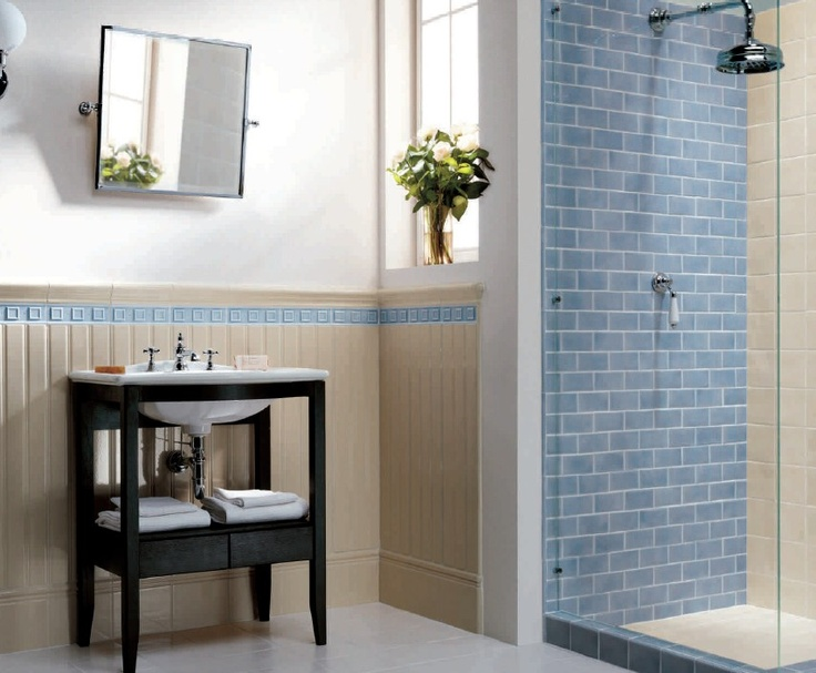 17 best images about ceramiche grazia tiles on pinterest - Ceramiche grazia bagno ...