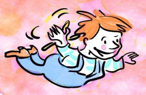 Selbstbewusster werden mit Karlsson vom Dach http://www.nathalie-bromberger.de/selbstbewusster-werden-mit-karlsson/