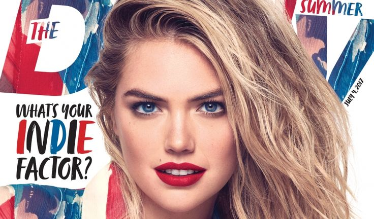 Kate Upton Covers The Daily Summer! - Daily Front Row https://fashionweekdaily.com/kate-upton-issue-3/#utm_sguid=153444,42b1622e-777e-fb69-0164-834e59f79b10