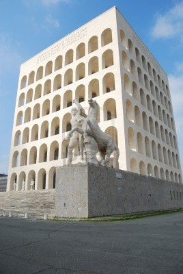 Modern Architecture In Italy 30 best modern architecture in rome images on pinterest | rome