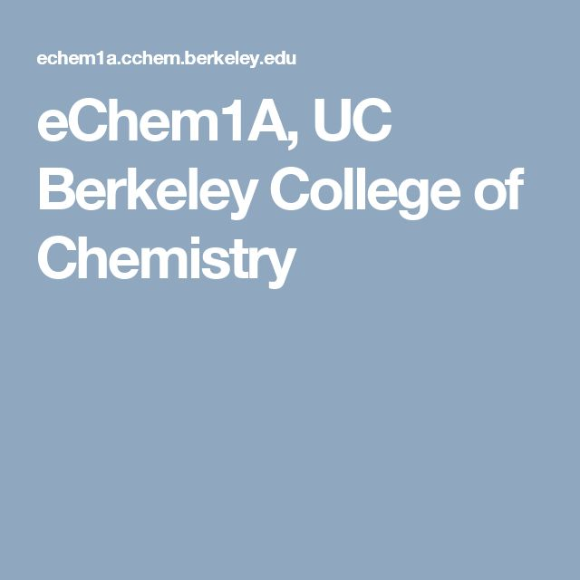 14 best homeschool chemistry high school images by terri moore on uc berkeley college of chemistry module lesson 1 fandeluxe Images