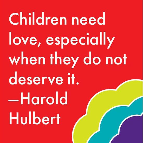 The 25+ Best Parenting Quotes Ideas On Pinterest