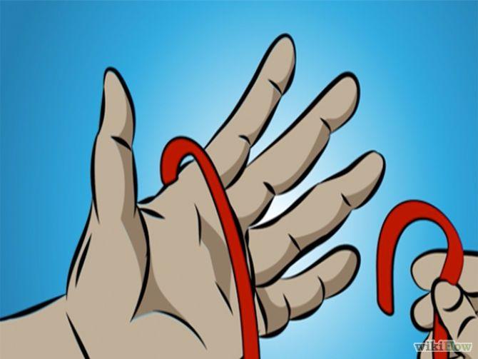 Tie a Monkey Fist Step 1 Version 3.jpg