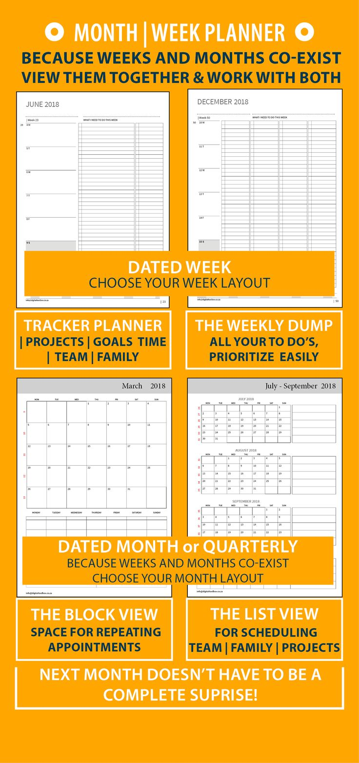 19 best Timesheet, Project Timeline, Salon Diary Printables images ...
