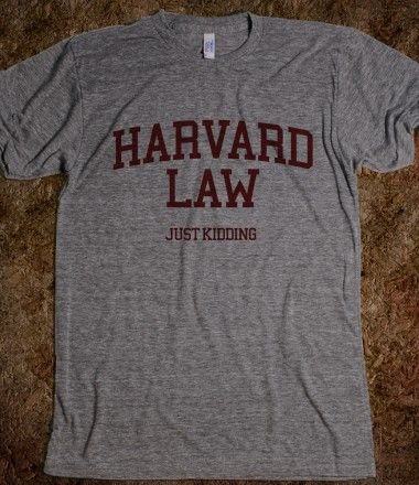 haha need!Workout Shirts, 33 99, Awesome Gyms Shirt, Too Funny, Harvard Law, So Funny, Bad Wolf, Bridesmaids Humor, I D Wear