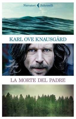 Karl Ove Knausgard, La morte del padre