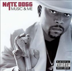 Listening to Music & Me by Nate Dogg on Torch Music. Now available in the Google Play store for free.