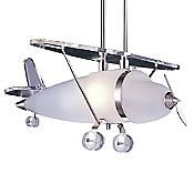 Prop Plane Pendanthttp://www.lumens.com/kids-ceiling-lights/?utm_source=google&utm_medium=cpc&utm_term=kid%20ceiling%20light&utm_campaign=CAT_Ceiling_Lights-Exact&gclid=CjwKEAiA05unBRCymrGilanF9SwSJACqDFRmpsYa7WLjxdN620sBM_FPhQ8-PzE0se2SqU50AM5sUBoC-0Dw_wcB