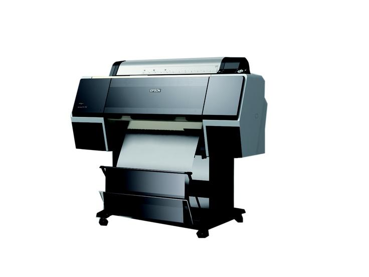 Impresoras de gran formato, LFP, ... o plotters, llámales como quieras, nosotros te los instalamos te los configuramos y te enseñamos como aprovecharlos al máximo para crear promociones y material para el punto de venta impactante.