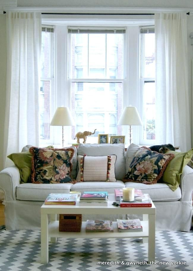 Bay Window Sofa Uk Small Living Room Layout Bay Window Living Room Livingroom Layout