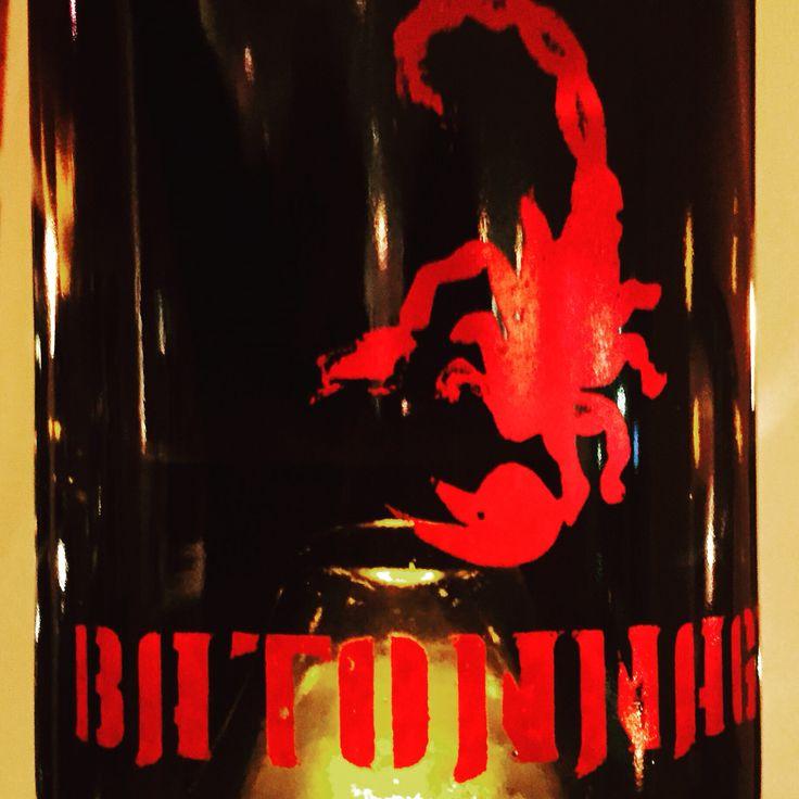 Who knows this #wine? One of the best in #austria.  #ischgl #hotelbrigitte #RedWineDrinker #redwine #batonnage #finish #rotwein #genuss #friday #firstofmay #staatsfeiertag   www.hotel-brigitte-ischgl.at