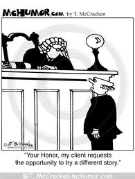 jokes lawyer humor