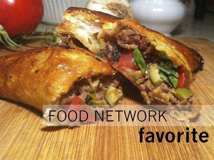 Betos San Antonio Food Network
