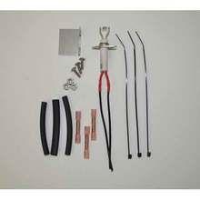 HPC Igniter Repair Kit - For HWI Series Fire Pit Burner Kits