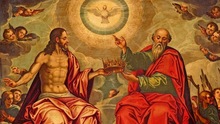 "The Creed of Nicaea condemned Arianism and derived a basic formula of belief for many. However, this creed still did not approach the core of the ""Trinity""."