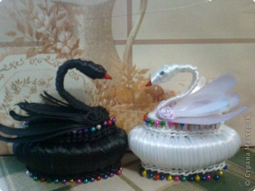 swan soap how to