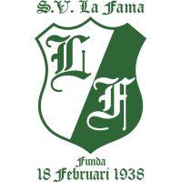 SV La Fama - Aruba
