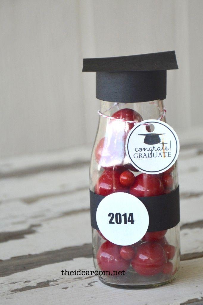 graduation-gift 3