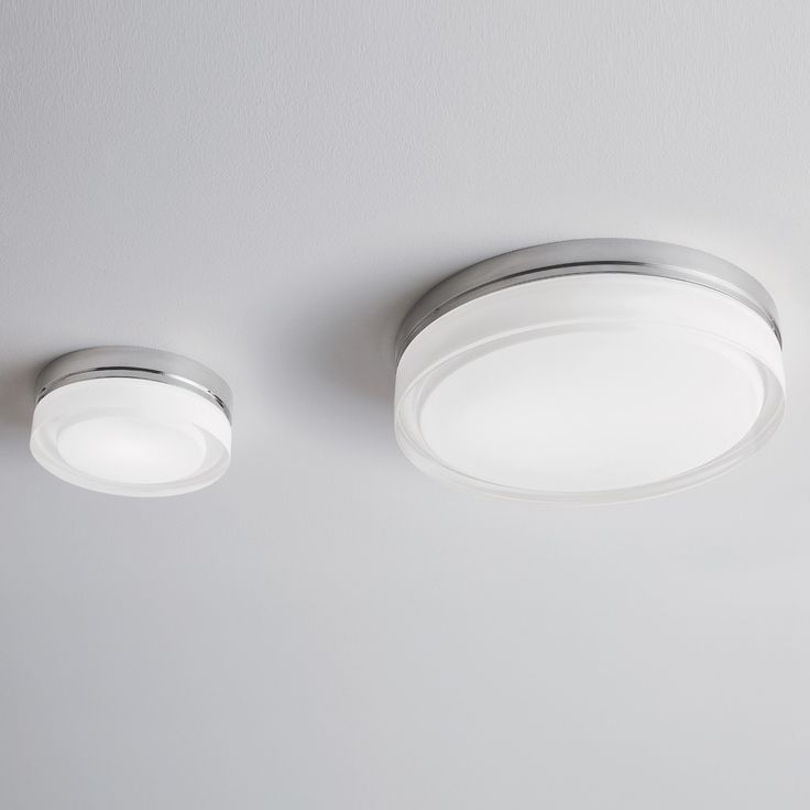 light single small vibia lights at ceiling ceilings puck by or large wall com