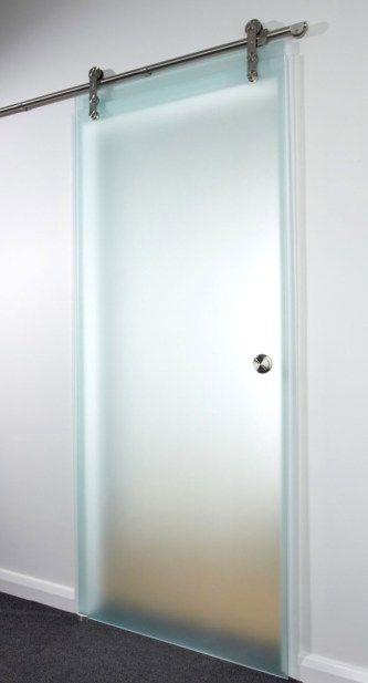 Best Use Of Glass Door Example 161