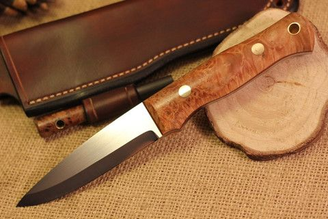78 Images About Knifes On Pinterest Forged Knife