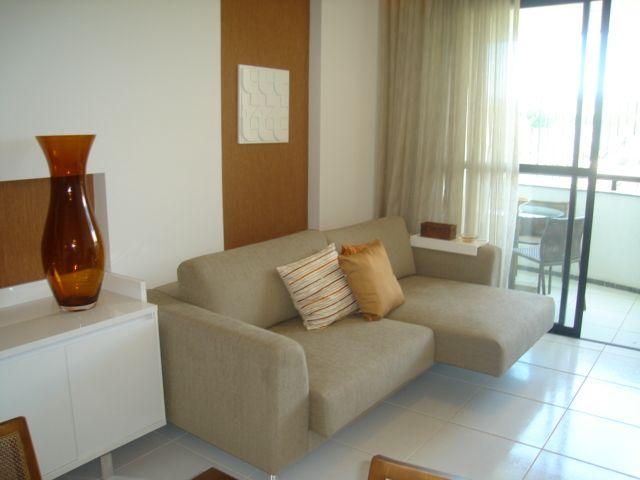 Decorar apartamentos pequenos pesquisa google dicas de - Como decorar un apartamento pequeno ...