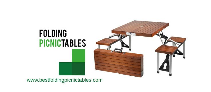 17 best folding picnic tables images on pinterest foldable picnic picnic at ascot portable wooden folding picnic table picnic picnictables foldingpicnictables watchthetrailerfo