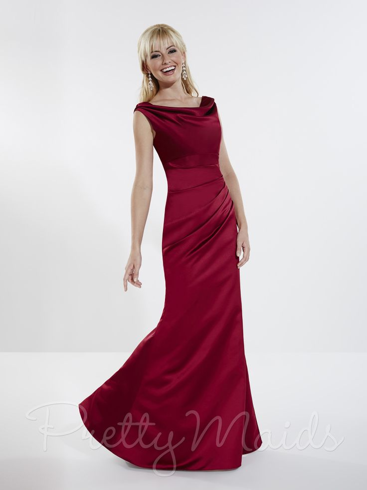 Modern Prom Dresses Moa Composition - Dress Ideas For Prom ...
