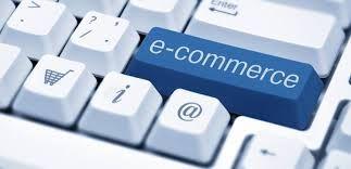 Stop! Fare Siti di Commercio Elettronico vincenti ed illimitati non è più un problema