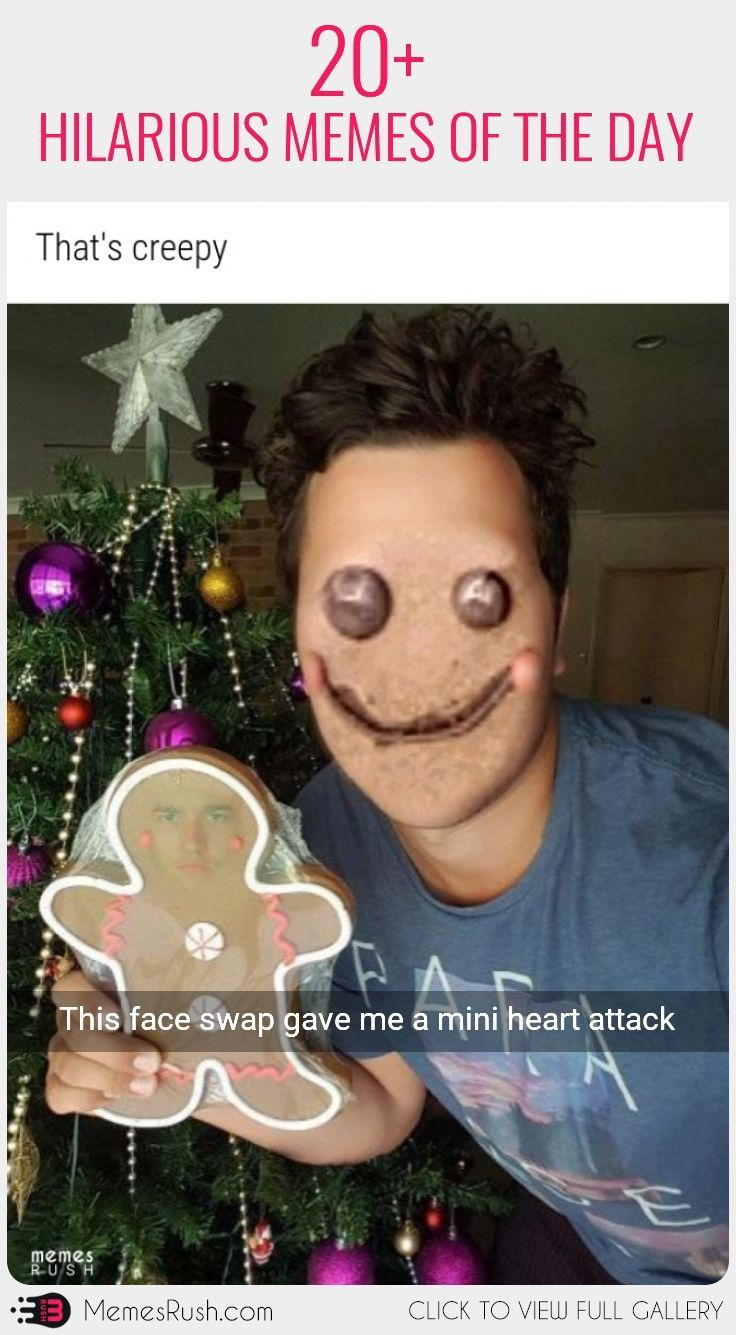 20 Hilarious Memes Of The Day Christmas Memes Funny Cartoons Jokes Funny Memes