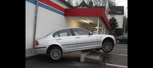 Even Apeldoorn bellen...  http://www.tipsautoverkopen.nl/