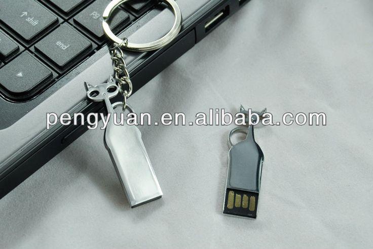 2013 Новый стиль брелок usb кошка, Кот-образный поддержки индивидуальные логотип-картинка-USB флэш-диск-ID продукта:926306337-russian.alibaba.com