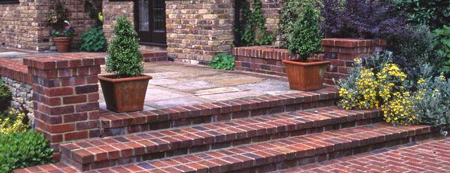 The specialists will stay up for a fantastic courting within the future that is why they continually offer remarkable services. The Masonry Works Alpine makes it feasible as a way to have an expert mason to your help.