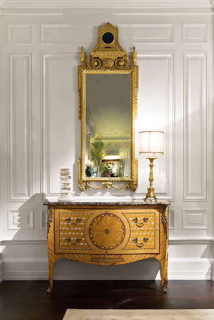23 Best Provasi Images On Pinterest | Classic Furniture, Furniture And Home  Decor Ideas