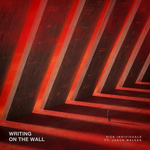 writing on the wall original club mix Grooves — 24 grooves writing on the wall (original club mix) 03:54 2 — 4 grooves - writing on the wal популярные сборники.