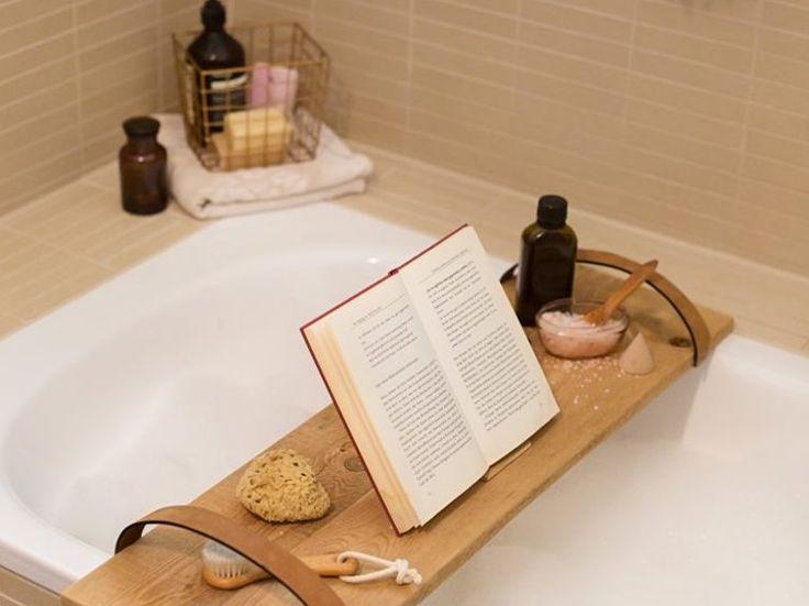 Die besten 17 ideen zu badewanne selber bauen auf for Holz pizzaofen selber bauen
