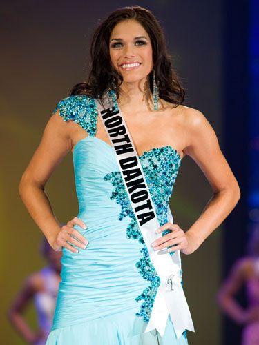 Dream girls beauty pageant north dakota 5