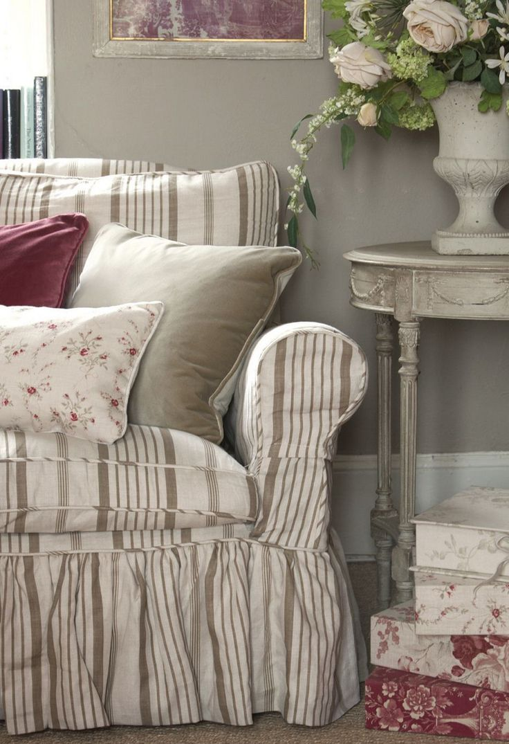 furniture home sofas items slipcovered item cottage bay type oyster brands gray detail ws slipcover lexington stowe cottages sofa