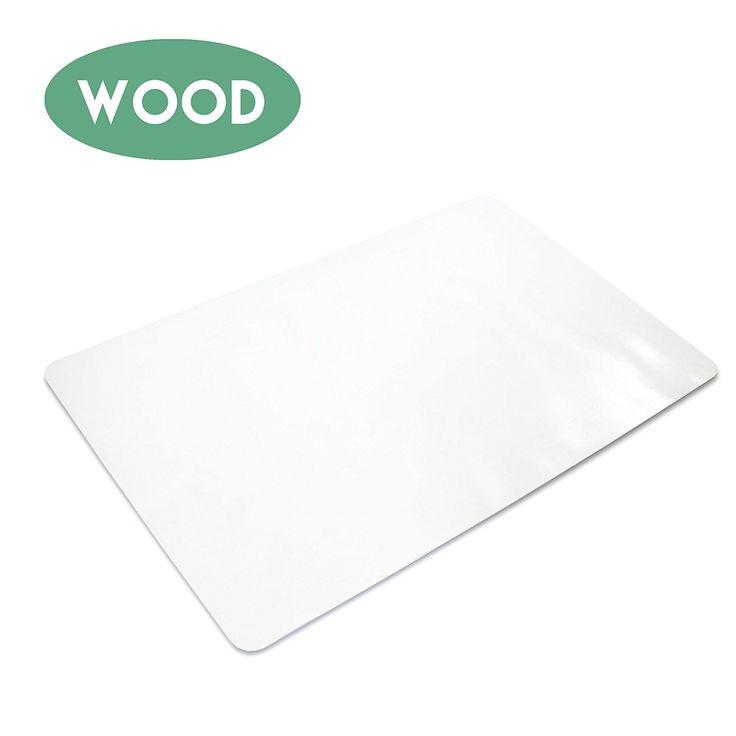 30 Desk Chair Mat for Wood Floor - Diy Modern Furniture Check more at http://michael-malarkey.com/desk-chair-mat-for-wood-floor/