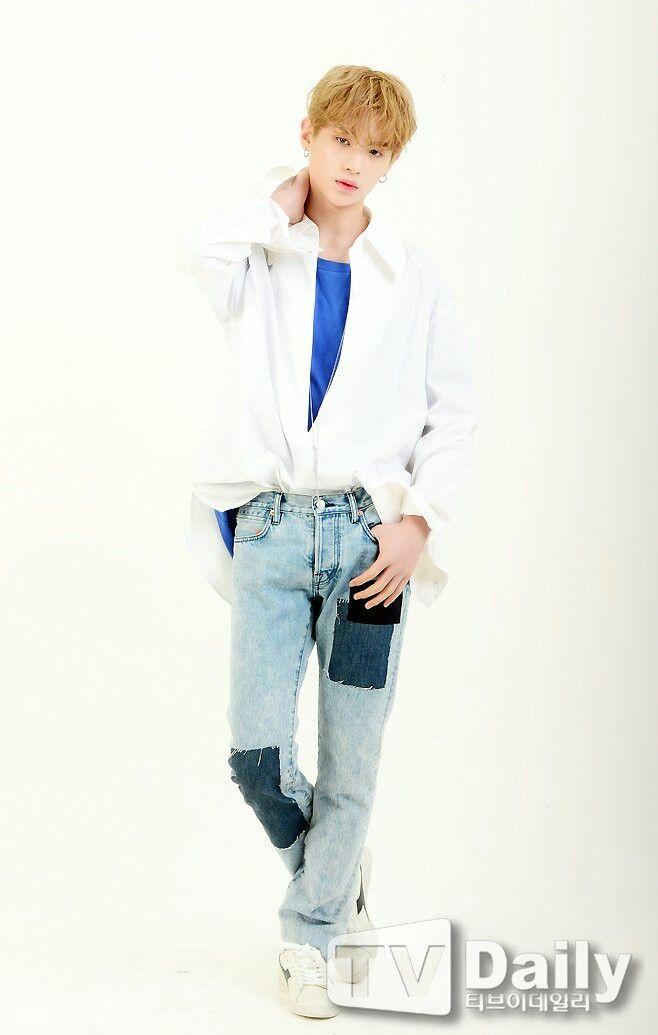 Justin Huang Huang Minghao Justin Yuehua Sprouts  PD101