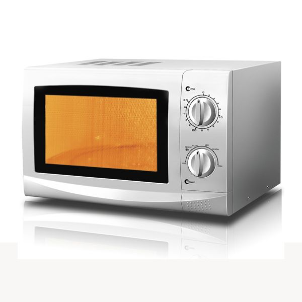Countertop Microwave Uk : Microwave and Convection Oven on Pinterest Convection microwave ...