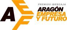 Premios Aragón Empresa y Futuro